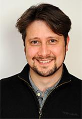 Sébastien Frénéhard WEBMASTER