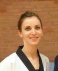 Muriel Herault Secrétaire
