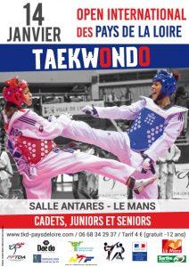 2017-affiche-open-inter-taekwondo-a5_v2