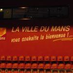 Open Labellisé FFTDA des Pays de Loire