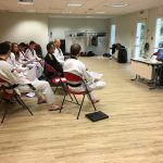 FORMATION HANDICAP du 08-10-2017